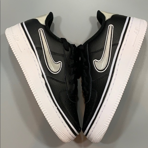 Nike Shoes   Air Force 1 Lv8 Sport Gs